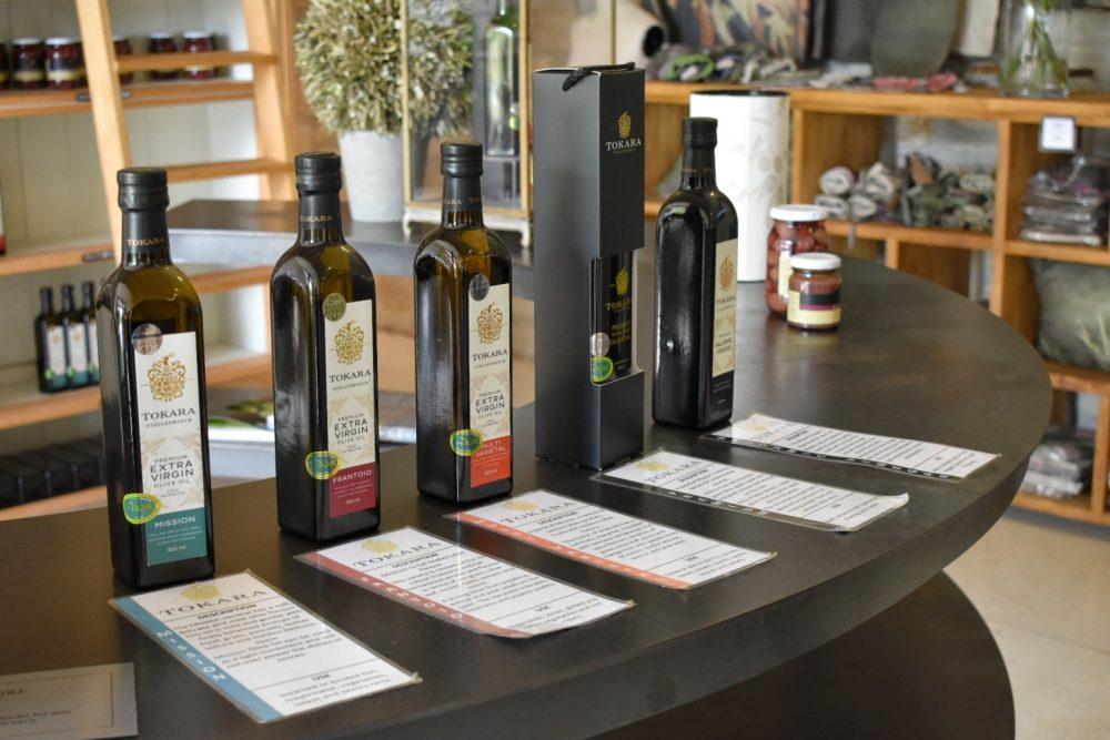 tokara-estate-stellenbosch-olive-oils
