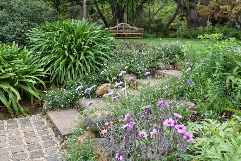 garden-tokara
