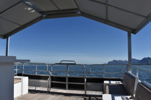 benguela-cove-pontoon-boat