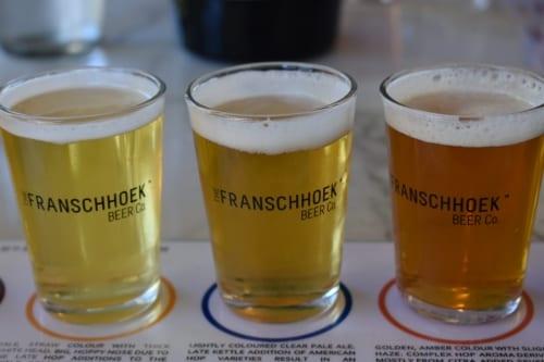 franschhoek-beer-co