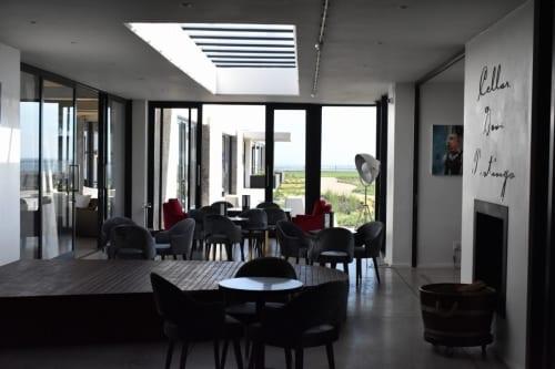 benguela-cove-tasting-room