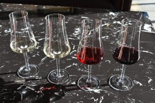 benguela-cove-wine-tasting