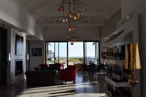 benguela-cove-lagoon-wine-estate-penny-streeter