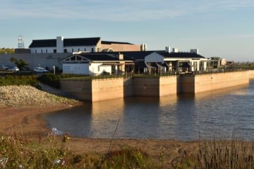 benguela-cove-lagoon-wine-estate