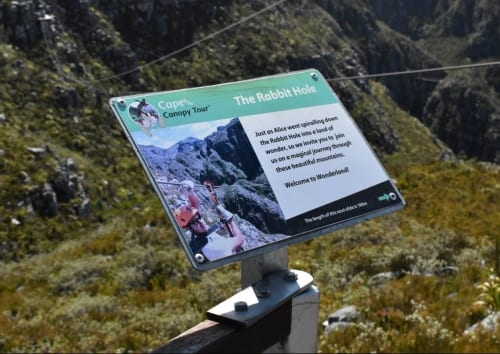 cape-canopy-tour-zipline-elign-south-africa