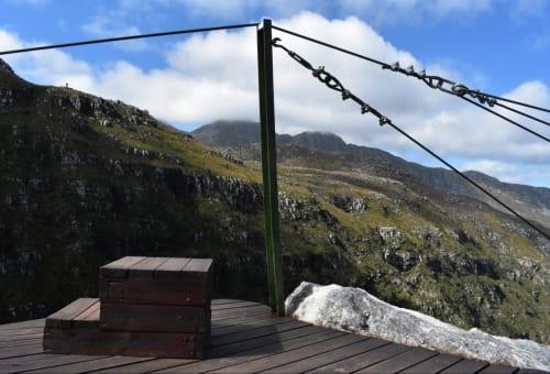 zipline-platform