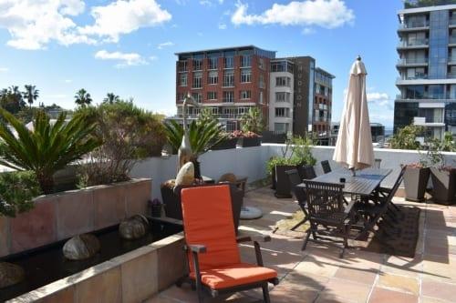 rooftop-terrace-molo-lolo-lodge