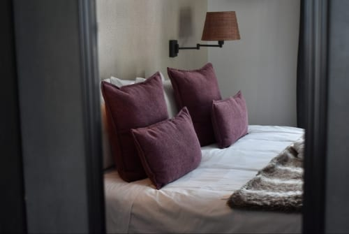 molo-lolo-lodge-accommodation-cape-town