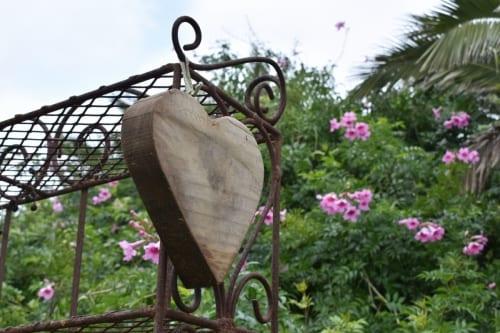 heart-kleinroosboom-garden