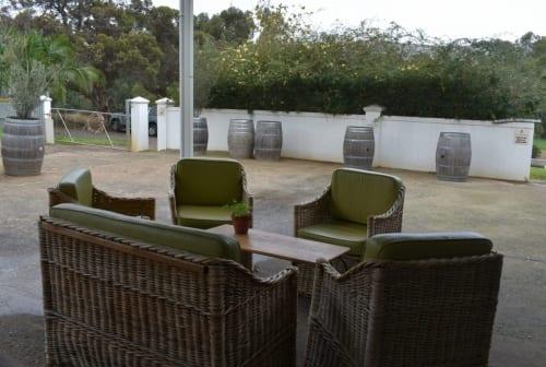 klein-roosboom-seating