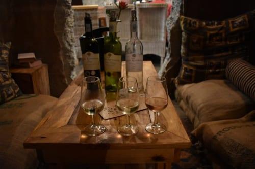 klein-roosboom-wines
