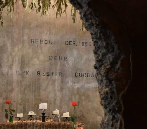 durbanville-wine-route