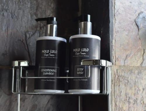 molo-lolo-group-toiletries