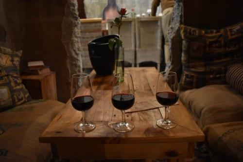 klein-roosboom-winery