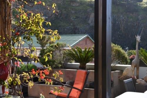 molo-lolo-lodge-terrace