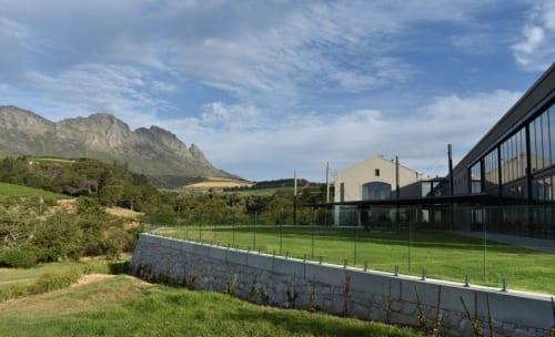 quoin-rock-wine-estate
