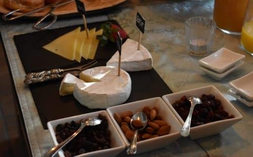 breakfast-buffet-molo-lolo-lodge