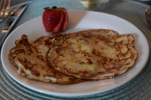 molo-lolo-lodge-guesthouse-breakfast