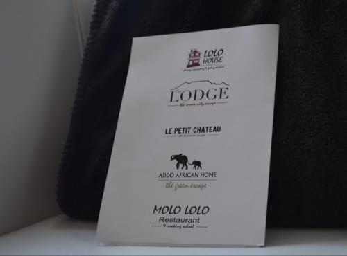 molo-lolo-accommodation-group