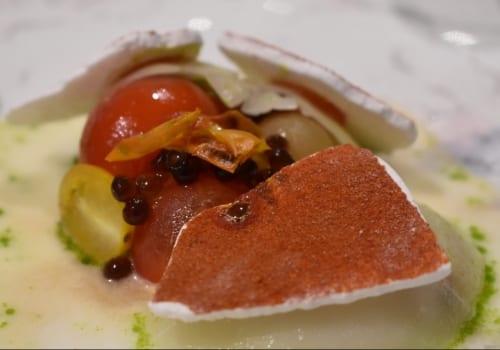 caprese-salad-stellenbosch