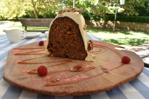 cafe-bon-bon-carrot-cake