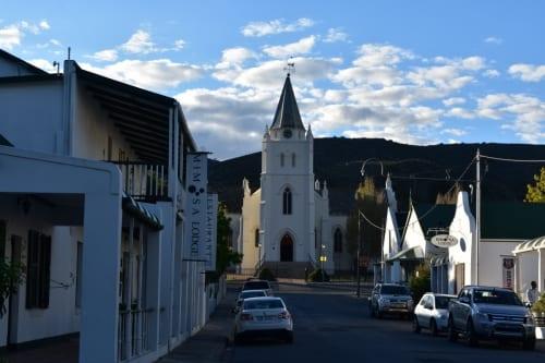 montagu-church-street