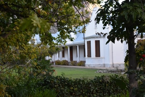 montagu-townhouse