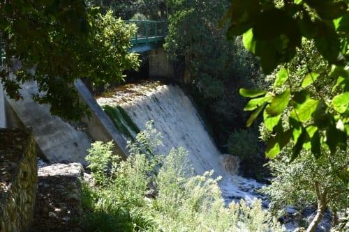 waterfall-harold-porter